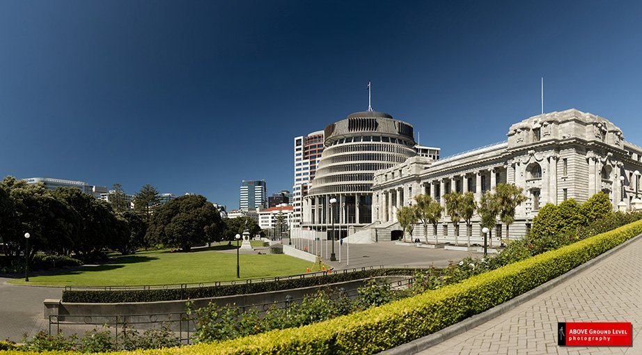 parliament01a